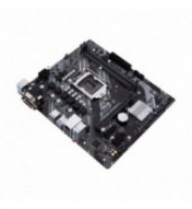 MSI VGA NVIDIA GTX 1650...