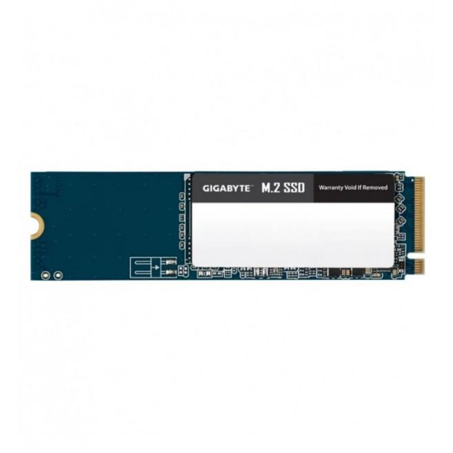 INTENSO EXTERNAL SSD 120GB...