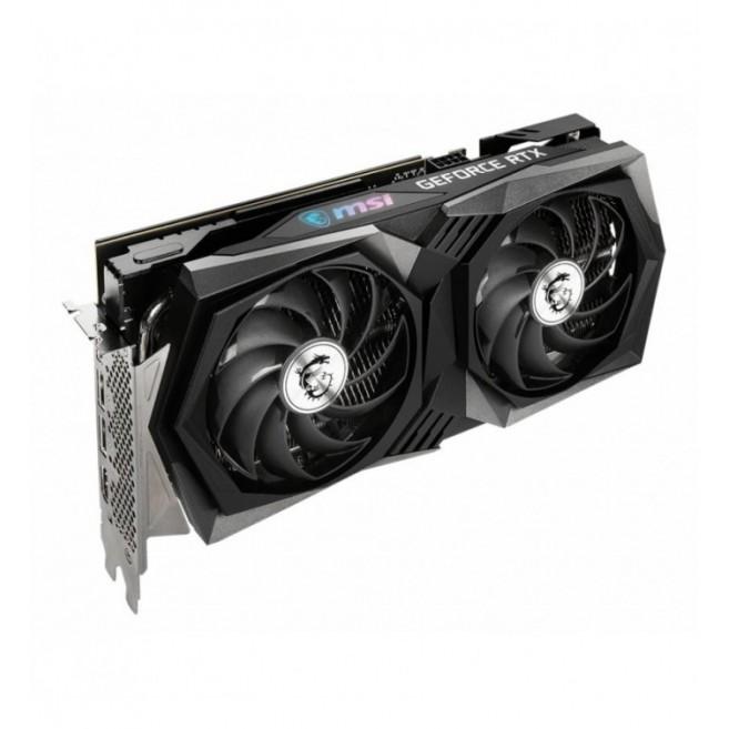 INTENSO EXTERNAL SSD 250GB...