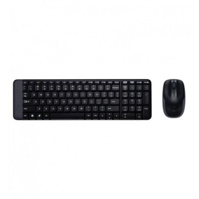 HP ELITEBOOK 735 G6 AMD...