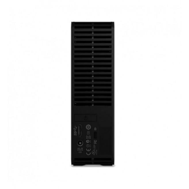 HP 250 G7 8MJ07EA AMD...