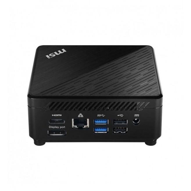 ASUS UX481FL-BM054R...
