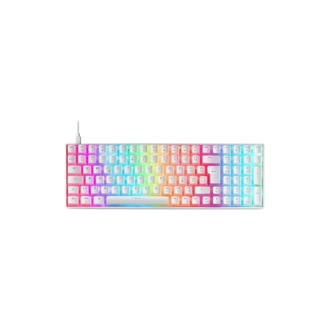 LENOVO 15 I3-1005G1 8GB...