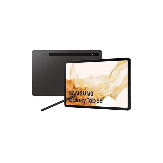 PROCESADOR AMD AM4 RYZEN 7...