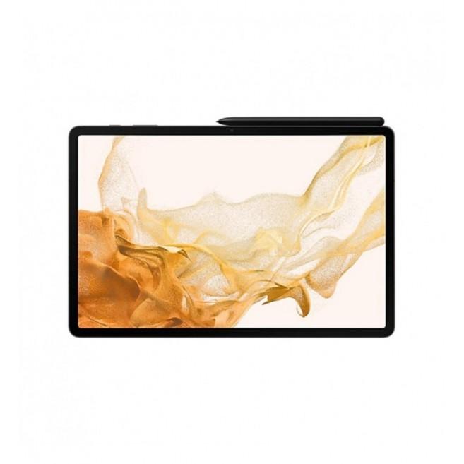 PROCESADOR AMD AM4 RYZEN 5...