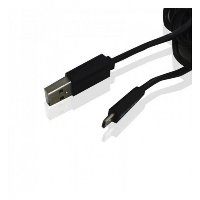 APPROX APPC38 CABLE USB A...