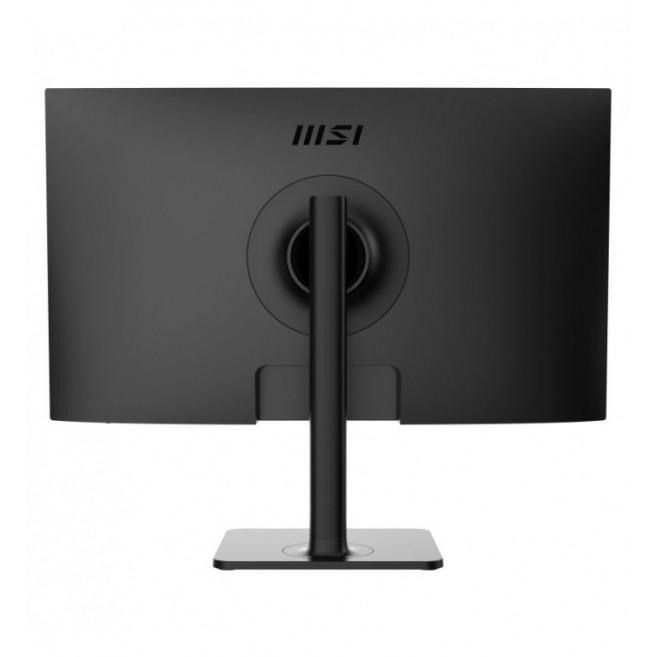 HP 15-DA0236NS N4000 4GB...
