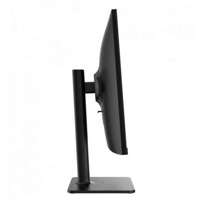 HP 15-DA0078NS I7-8550U 8GB...