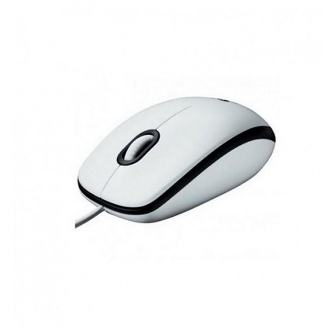 IGGUAL HUB USB 2.0 X 4...