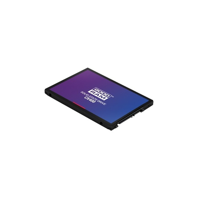 DISCO DURO 2.5  SSD 128GB...