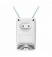 VGA ASUS GT 1030 BRK 2GB...