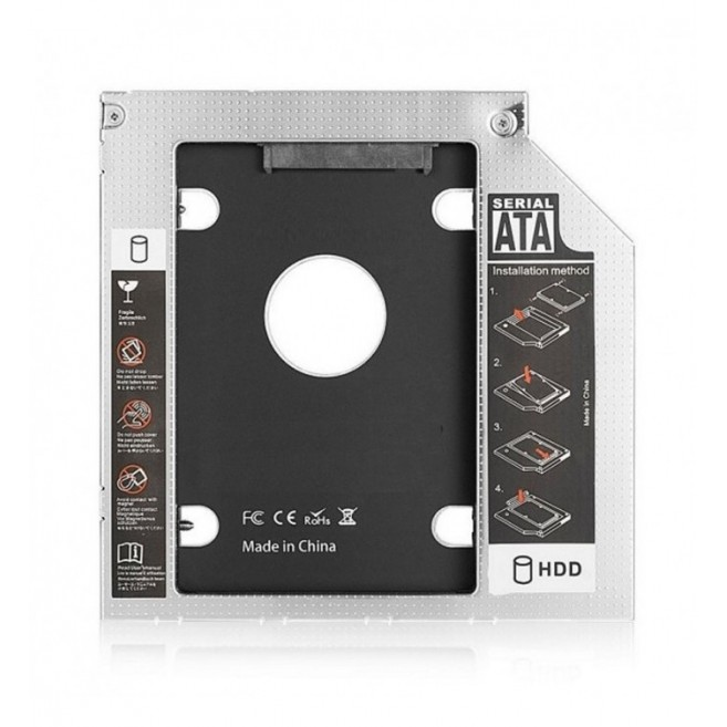 IGGUAL CABLE DOBLE USB A -...