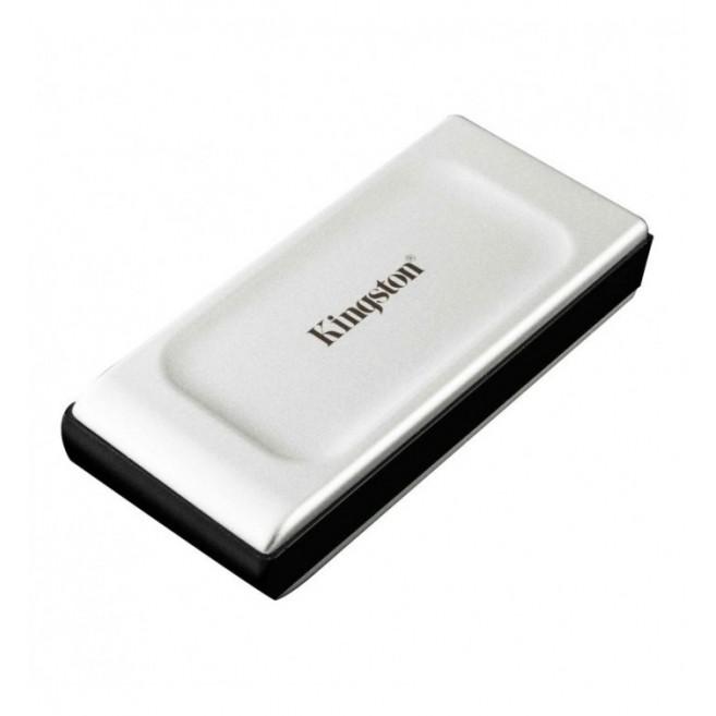 EPSON IMPRESORA TM-H6000...