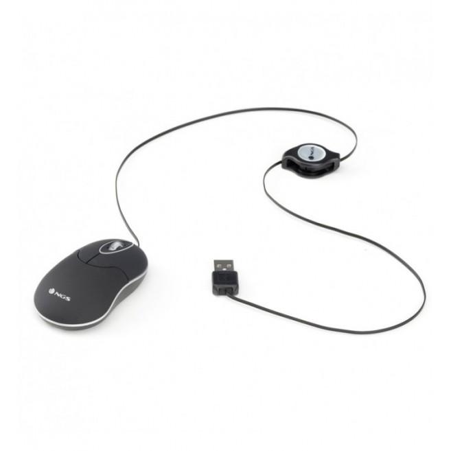 LG 14Z90N I5-1035G7 8GB...