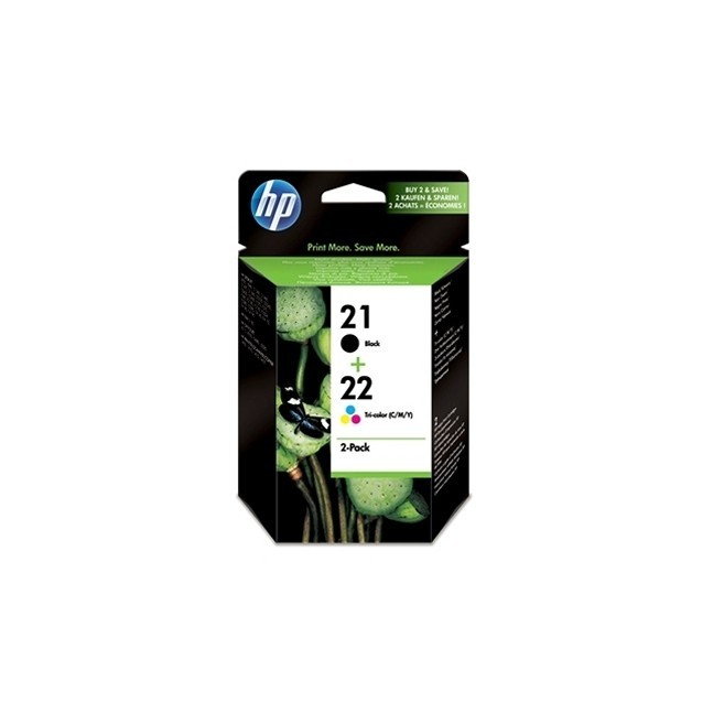 HP 255 G7 2D232EA AMD...