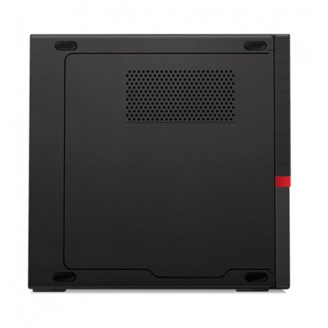 MIKROTIK RB2011IL-IN ROUTER...