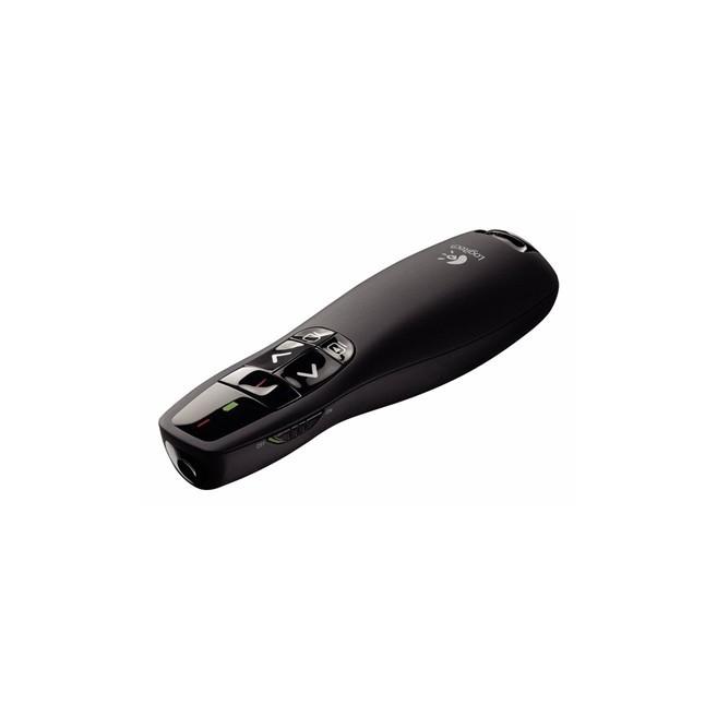 EPSON CARTUCHO T1804 AMARILLO