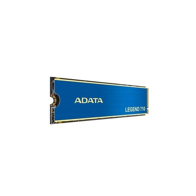 IGGUAL PC ST PSIPCH505...