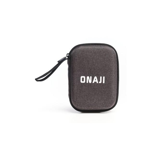 HP 255 G8 2W1D7EA AMD 3020E...