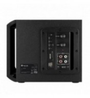 NGS ALTAVOZ 2.1 COSMOS RMS:...