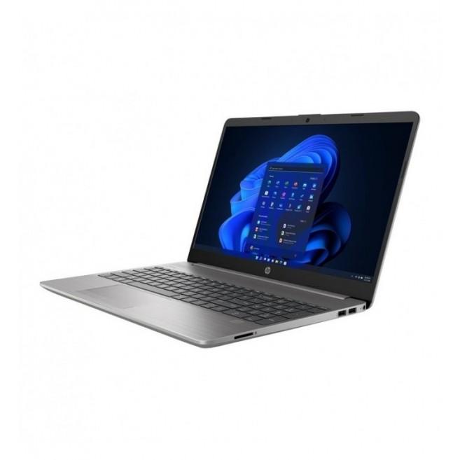 EPSON EB-E01 PROYECTOR XGA...