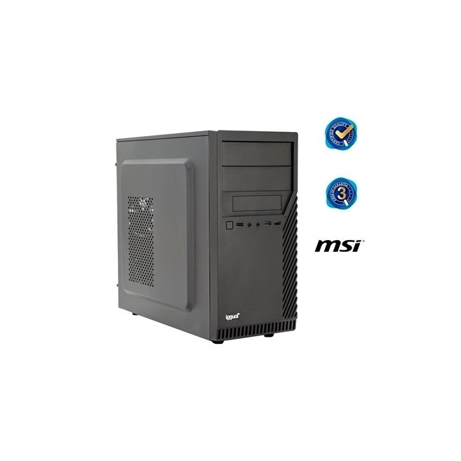 LOGITECH MANDO PC F310...