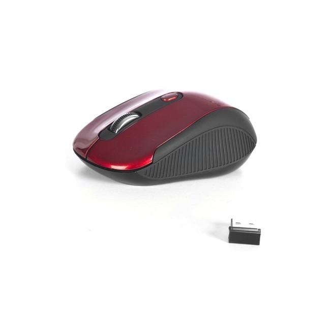 EPSON CARTUCHO T2984 AMARILLO