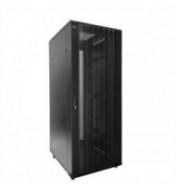 SPC RADIO VALDI FM - AM