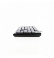 SPC RADIO DIGITAL LIVY COMPACT