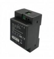 TOSHIBA 24WL3C63DG TV 24''...