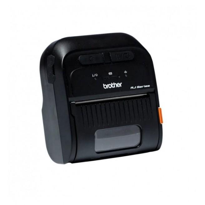 MSI PRO 16B FLEX N4000 4GB...