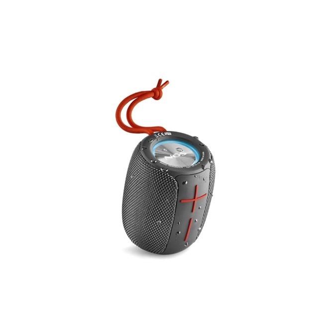 LENOVO L14 I5-10210U 16GB...