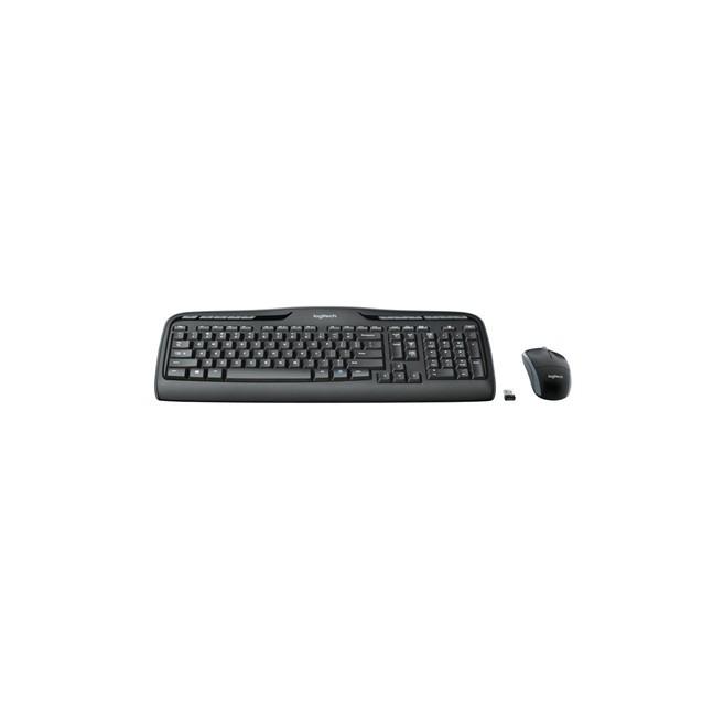 HP 304 N9K05AE CARTUCHO...