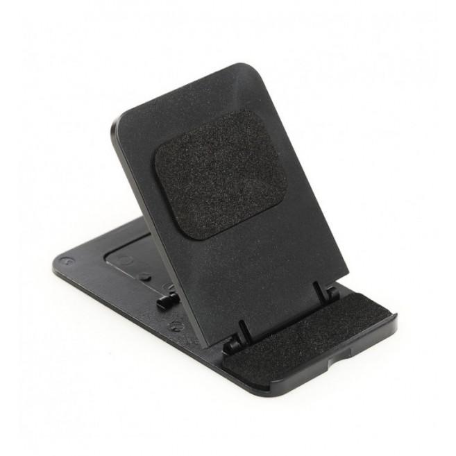 ZENBOOK R5-3500U 8GB 512GB...