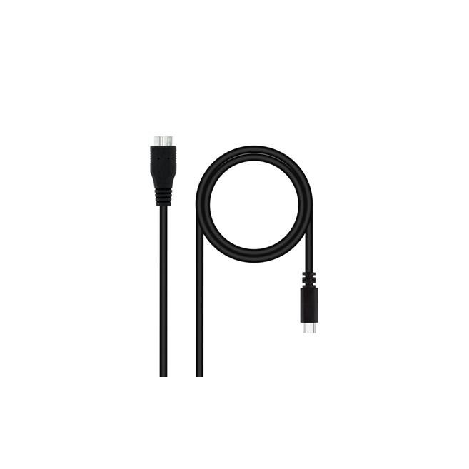 EWENT EW9643 ADAP.USB 3.1...