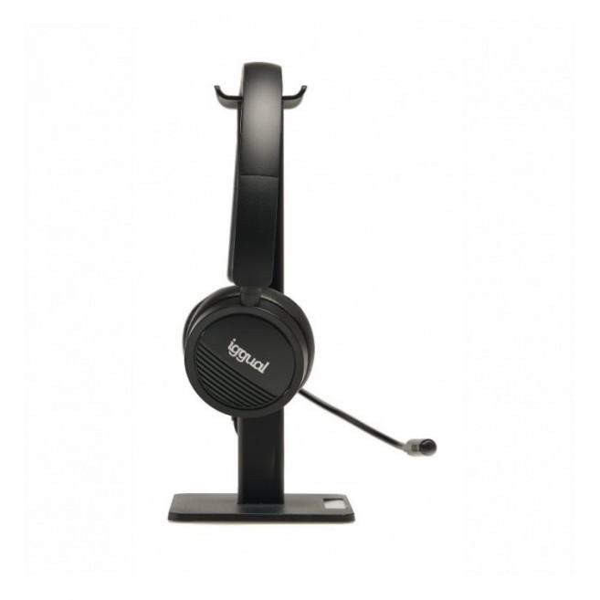 HP 250 G7 6MR06EA N4000 8GB...