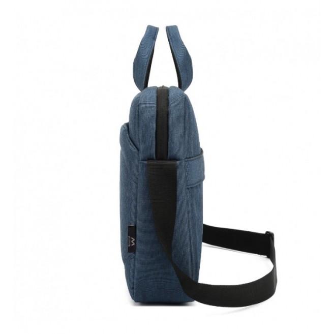 HP 15-DW0051NS I3-8130U 8GB...