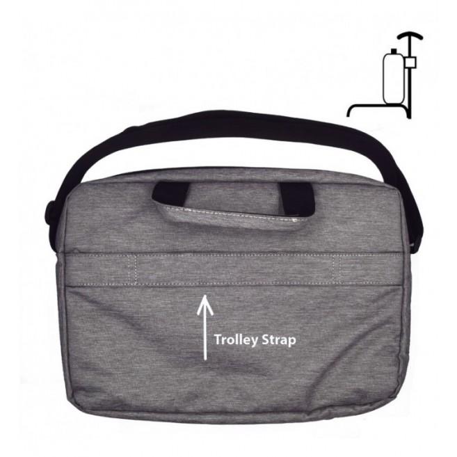 HP 15-DA0253NS I3-7020U 8GB...