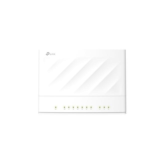 EPSON EB-E20 PROYECTOR XGA...