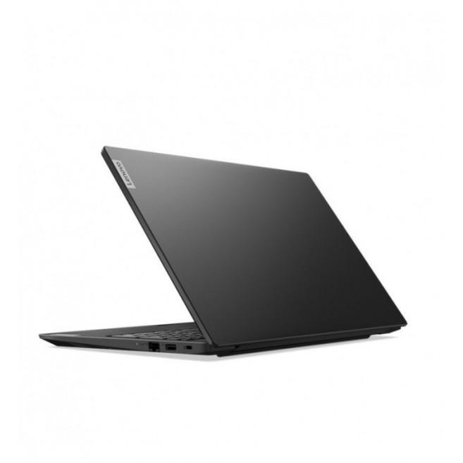IGGUAL CABLE USB-A -...