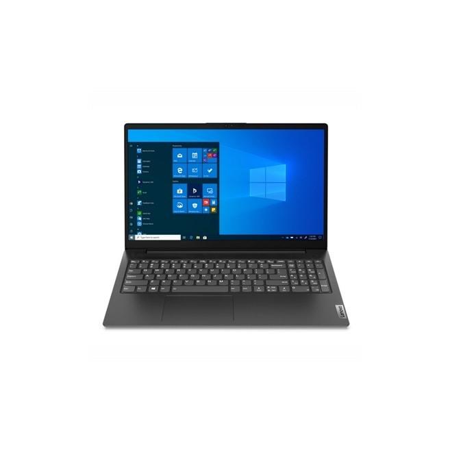 IGGUAL CABLE USB-A - USB-C...