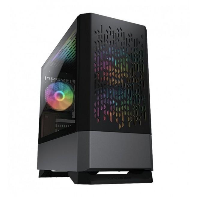 ADATA SD700 SSD EXTERNO...