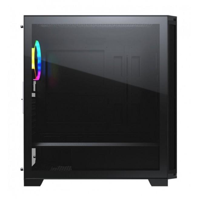 ADATA SC680 SSD EXTERNO...