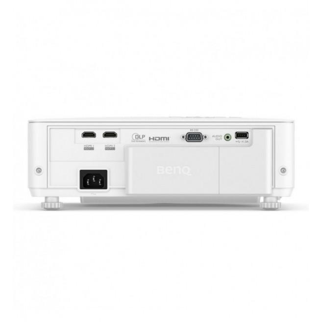 TP L14 RYZEN 5 4500U 16GB...