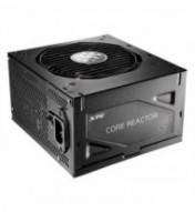 HP 250 G7 I5-8265U 4GB...