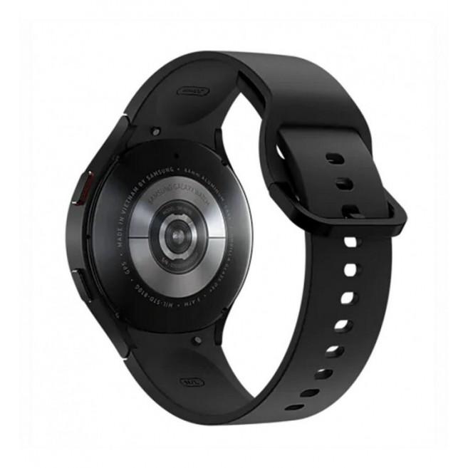 HUAWEI MATEBOOK D15 AMD...
