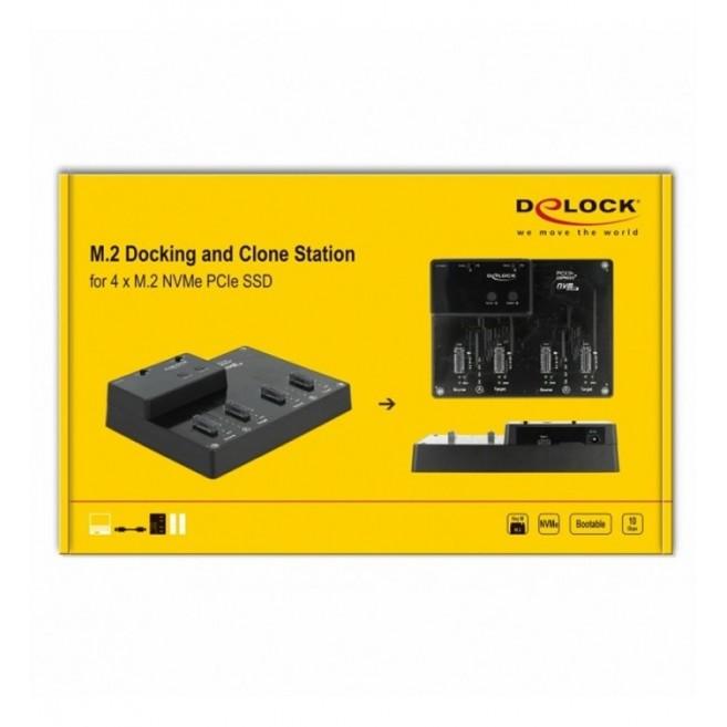 HP 450 G6 I5-8265U 8GB...