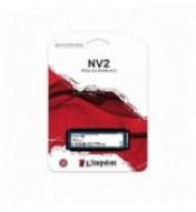 HP PROBOOK 650 G5 I5-8265U...