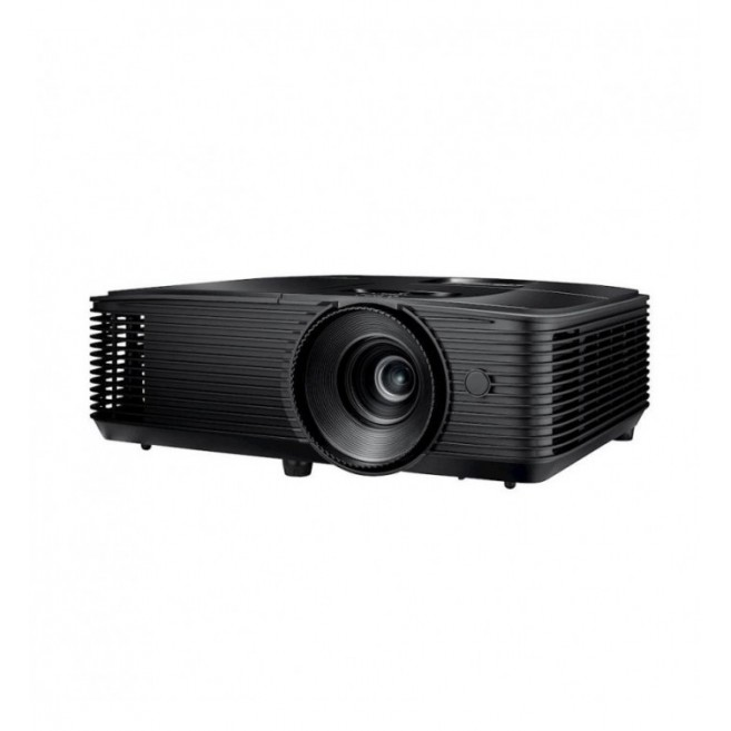 PROYECTOR OPTOMA S400LVE...