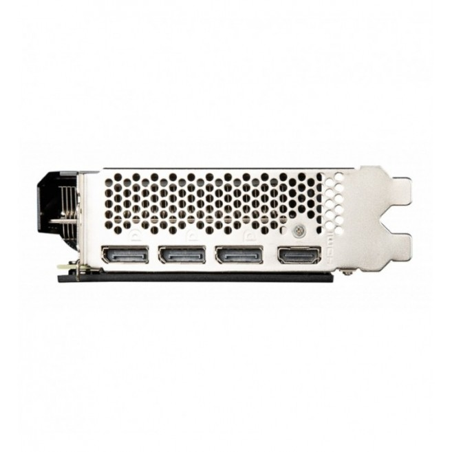 HP 440 G6 I7-8565U 16GB...